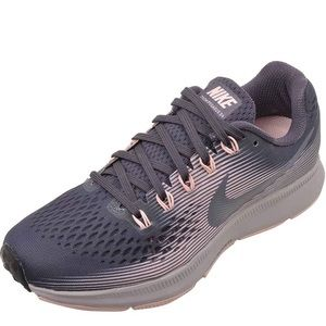 NEW Nike Air Pegasus 37 Running Shoe 11